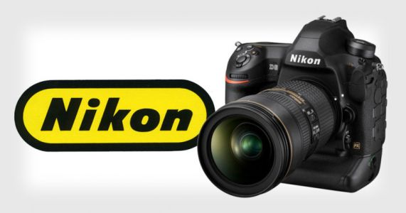 A Brief History of Nikon. and Why the New Flagship D6 DSLR Falls Short