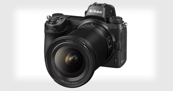 Nikon Launches 2 New Z-Lenses: The 20mm f/1.8 and 24-200mm f/4-6.3