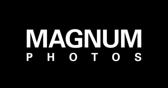 Magnum Photos Has Finally Published Its Code of Conduct