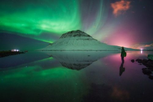 These Photos Show Why Everyone Wants to Go to Iceland