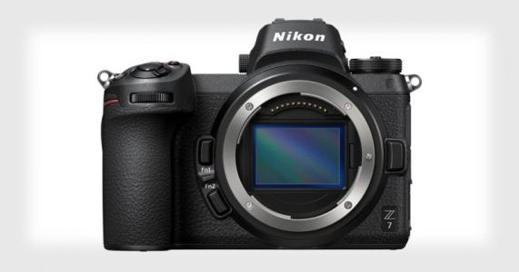 Why Nikon is Failing in the Full-Frame Mirrorless Camera Race