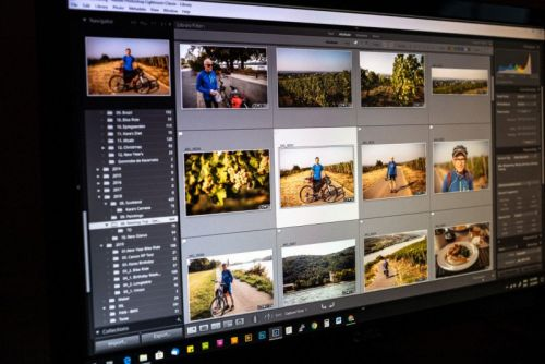 How to Search Multiple Lightroom Catalogs at Once with SQL Tools