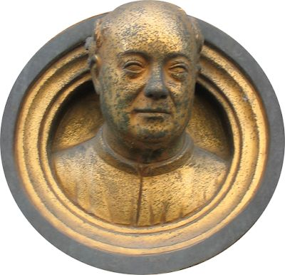 Worth a Thousand Words: Ghiberti