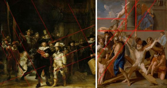 5 Things Photographers Can Learn From the Old Masters of Painting