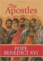 Pope Benedict's Most Accessible Books