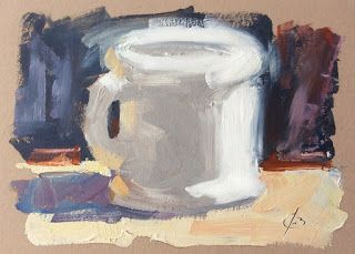 COFFEE by TOM BROWN