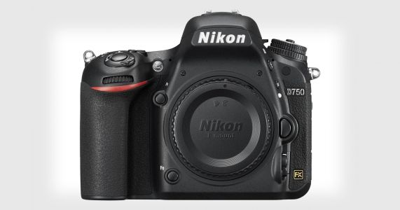 Nikon D750 Replacement Coming in Early 2020 with 24MP Sensor, Better AF and More: Report