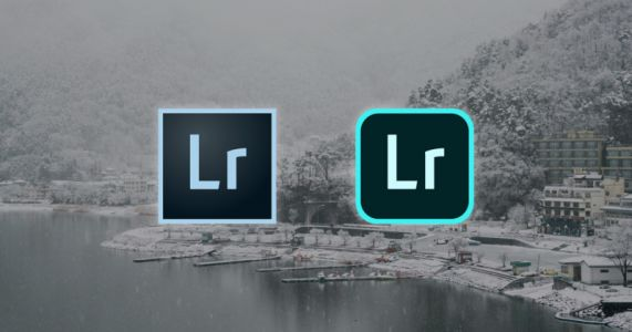 Lightroom Just Got a Slew of Workflow Updates and a Small Performance Boost