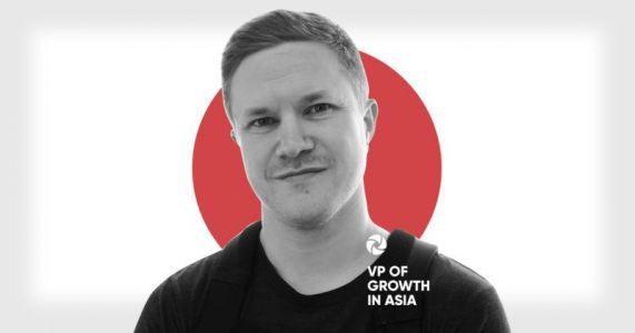 500px Founder Joins Skylum to Grow Its Software in Asia