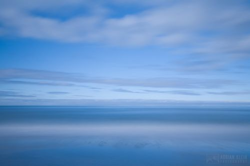 Minimalist Landscapes - Why They Are Not Always Easy