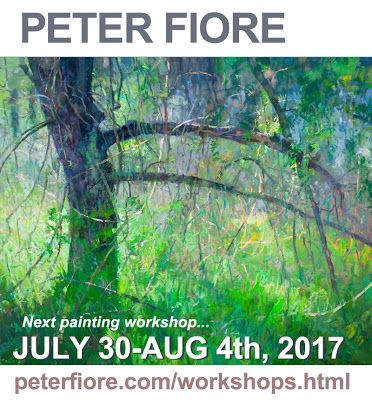 Summer Workshop, Register Now!