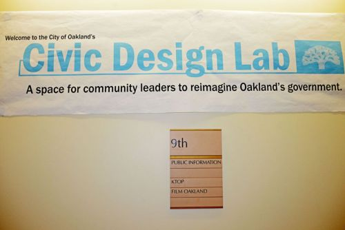 Culture Cash, Part 2: Oakland's Struggle to Support the Arts