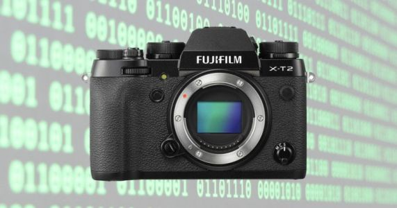 Fujifilm Pulls X-T2 Firmware v4.0 After Discovering 'Malfunctions'