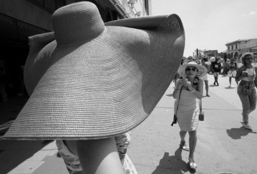 Is Street Photography a Fad that Has Run Its Course?