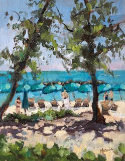 Fort Zachary Taylor State Park - SOLD