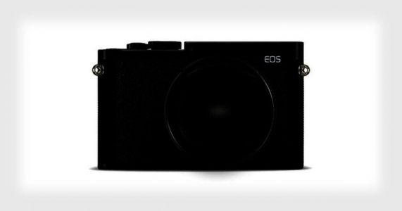 Canon Full Frame Mirrorless Already in the Hands of Pros: Report