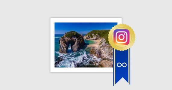 Has Social Media Turned Photography Into a Contest With No Closing Date?