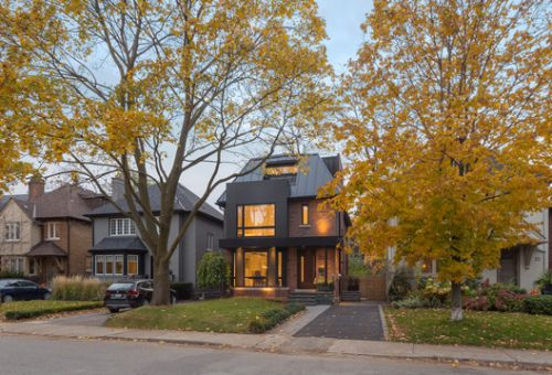 Art House / Urbanscape Architects