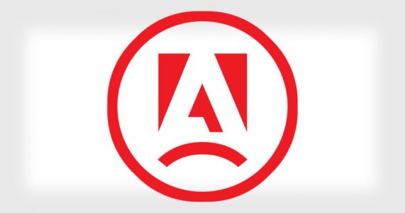 Photographers, This is Why Other Photographers Hate Adobe