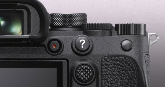 Is Back-Button Focus Becoming an Outdated Photography Technique?