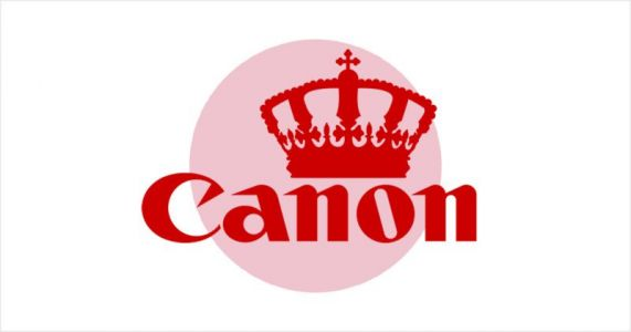 Canon 1 in Both DSLR and Mirrorless Sales in Japan in 2018