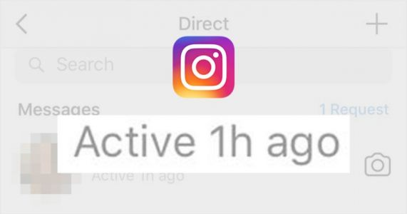 Instagram Now Tells People When You Were Last On: Here's How to Disable It