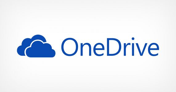 Microsoft Brings Basic Photo Editing Features to OneDrive