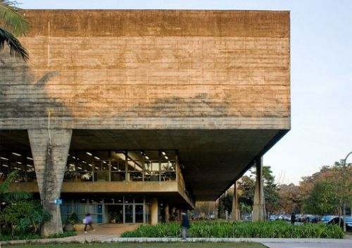 Tips For Using Concrete in Architecture