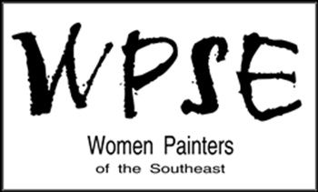 Call to Women Painters