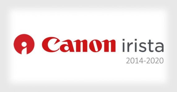 Canon is Shutting Down Its Irista Cloud Photo Storage Service