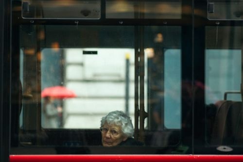 Why is Street Photography So Contentious?