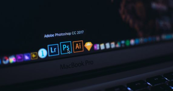Adobe Blocks All Users in Venezuela to Comply with US Executive Order, Can't Offer Refunds