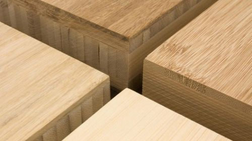 How Effective is Laminated Bamboo for Structural Applications?