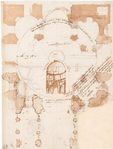 Reaffirming the Essential Role of Drawing in Design