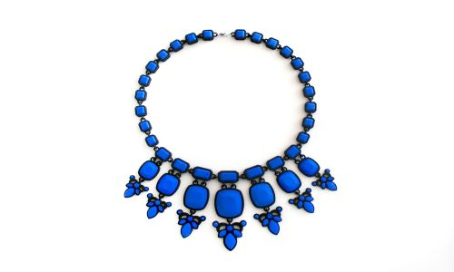 Online Jewelry Design and Marketing Certificate at Pratt Institute School of Continuing and Professional Studies