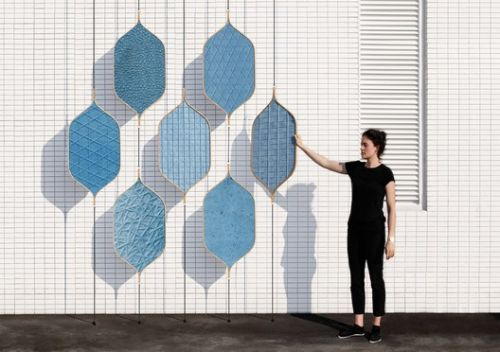 Winners of the ein&zwanzig Newcomers' Awards Announced at Milan Design Week