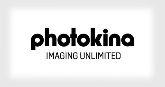 Photokina 2019 Cancelled: The Now-Annual Show Will Resume in 2020