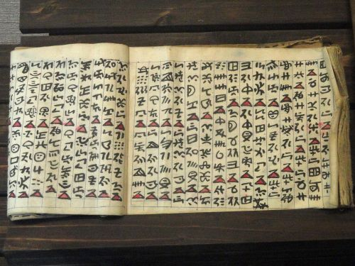 An Online Atlas Tracking Disappearing and Endangered Languages Across the Globe