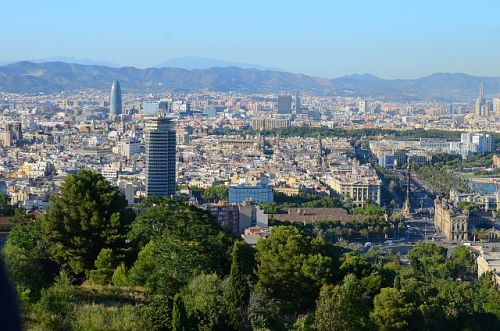 Top 5 Alternative Things to do in Barcelona