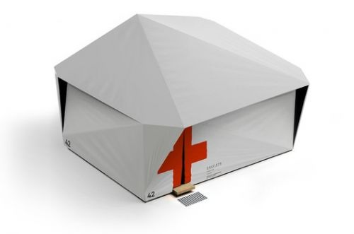 JUPE Health Designs Mobile Units to Address Hospital Bed Shortage from COVID-19