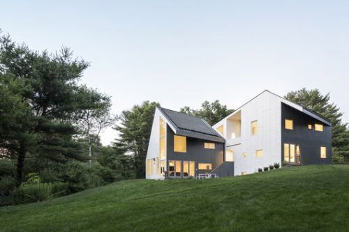 Tung House / Project:  Architecture