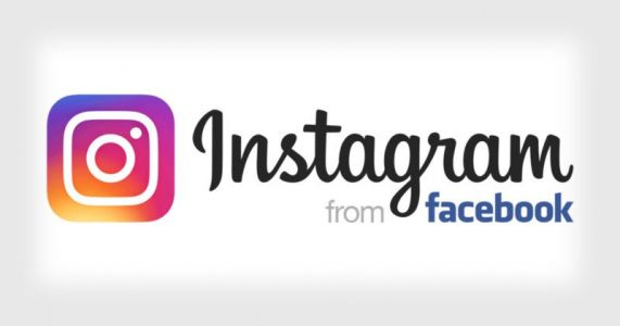 Instagram to be Renamed to 'Instagram from Facebook'