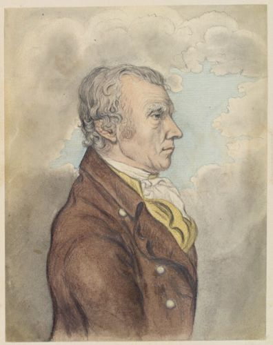 James Gillray - part 5