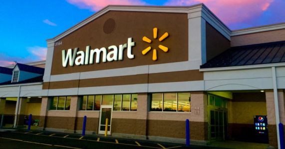 Walmart Telling Photo Lab Employees NOT to Ask for Proof of Copyright