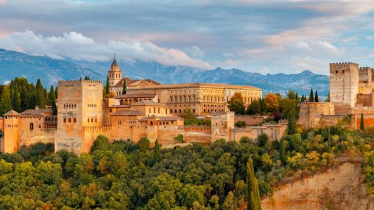What to See When Vacationing in Spain