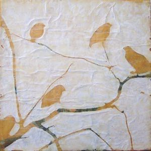 4th Annual Encaustic Conference