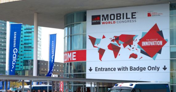 Breaking: World's Largest Smartphone Expo Cancelled Due to Coronavirus Fears