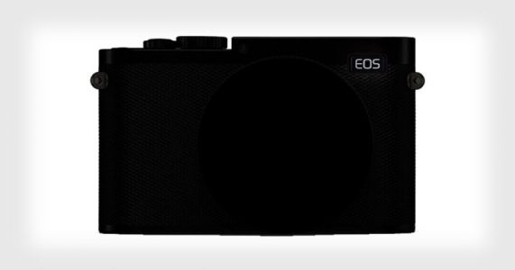 Canon Full Frame Mirrorless Prototype Exists: Report