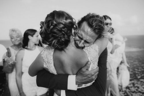 A Letter to New and Aspiring Wedding Photographers