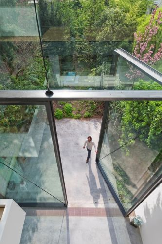 How to Choose the Right Glass for Your Projects